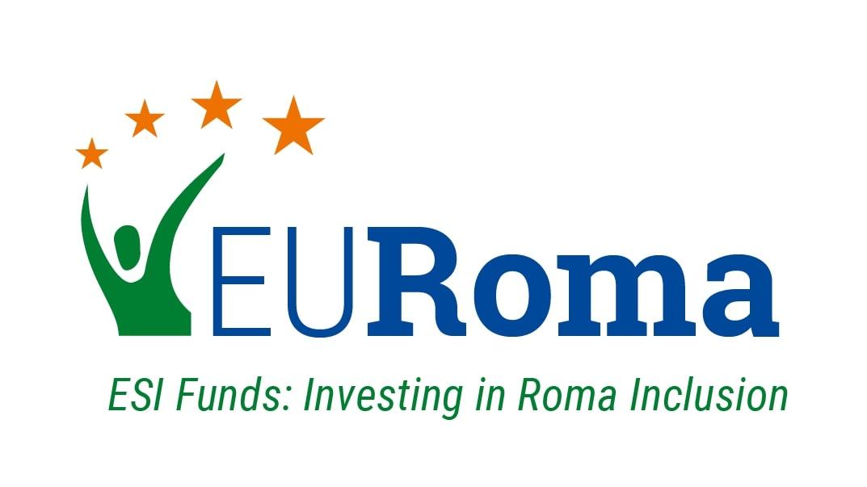 EU Roma Network