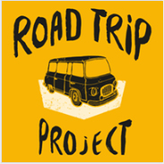 Road trip project 2019