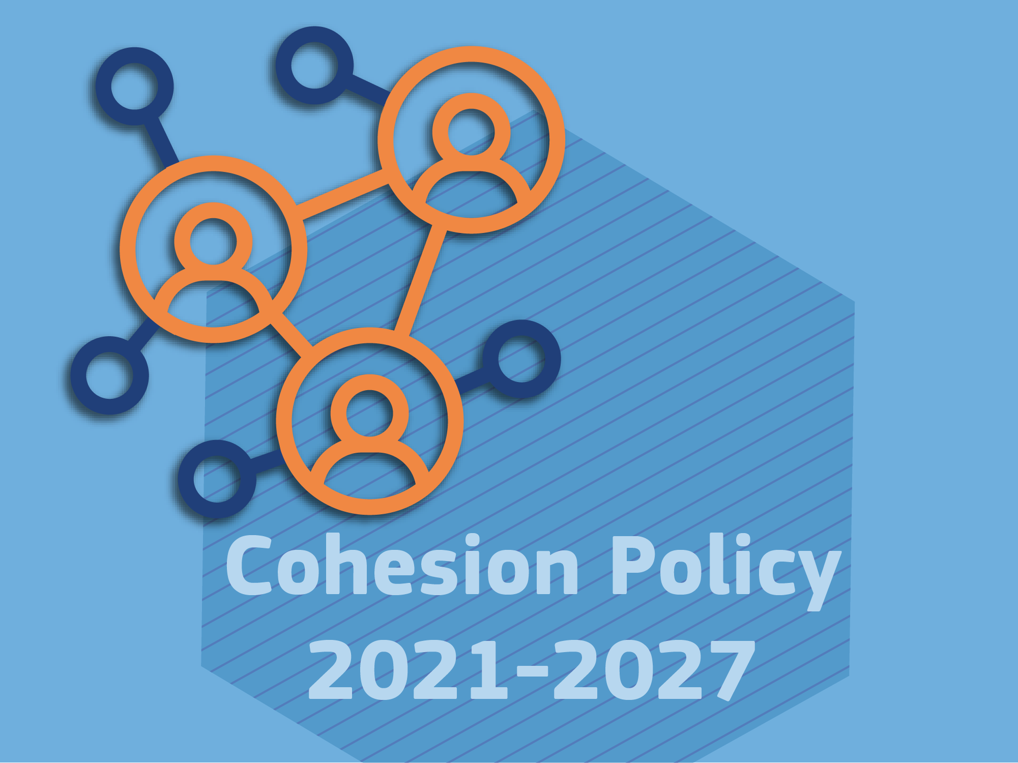 Πολιτική Συνοχής 2021-2027